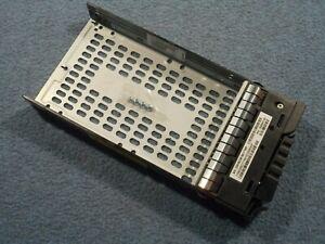 """IBM●3.5"""" Caddy Tray Sled●0946647-04 / 95310-06 / 0970657-04 / 45W6277 / 99Y1165"""