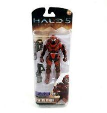 "McFarlane HALO 5 Series 2 Spartan Athlon 5"" Action Figure"