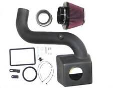 K&N 57i Performance Kit Gen II Ford Focus II 2.5i Turbo (ST220) 57i-2503