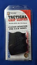 Pachmayr TACTICAL Grip Gloves - #05160 Beretta 92FS, M9, PX4 Storm - New