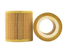 ACDelco PF461G Oil Filter