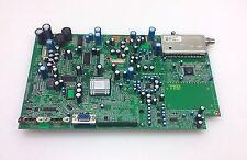 Polaroid 2611-TLXB 899-KE0-IF-3212XAPH (200-107-GT321XA-AH) Main Board