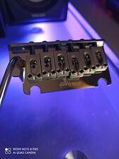 Tremolo Wilkinson 2point Brass Block Gotoh arm
