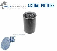 NEW BLUE PRINT ENGINE OIL FILTER GENUINE OE QUALITY ADT32102