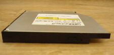 Fujitsu Lifebook T5010 T730 T731 T900 T901 S752 CD DVD Burner Player ROM Drive
