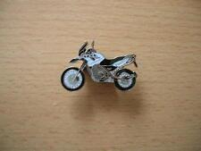 Pin SPILLA BMW F 650 GS/f650gs Dakar MOTO ENDURO art. 0831 MOTORBIKE