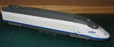 1/150 N scale SPAIN RENFE AVE 100 TRAIN model