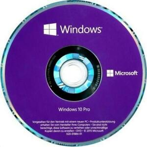 ✅WINDOWS10 Pro ✅Genuine licence KEY✅ Instant Delivery ✅