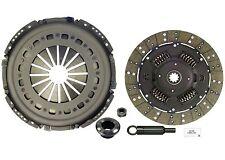 1994-97 Ford F-350 7.3L - V8 OEM AC Delco Clutch Kit - Delco # 381452 / 19182586