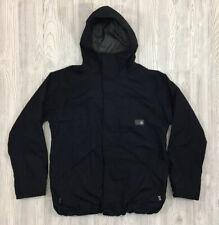Burton Snowboarding Dryride Jacket Size M