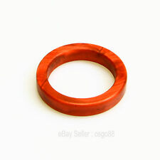 New Power Ring G Penis Cock Impotence, Erection Aid, Germanium Silicone ring