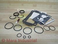 Ross 442K77 Seal Kit