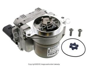 MINI Cooper (07-20) Electric Power Steering Unit (EPS Unit) GENUINE + WARRANTY