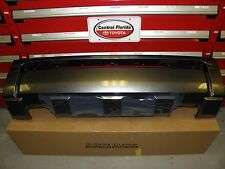 2016-2017 Toyota Tundra Front Bumper Lower Valance 1794 Edition Genuine OEM OE