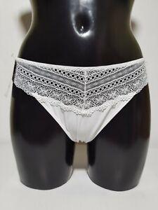 New Triumph Beedees Underwear Beautiful Day High Cut Briefs EU 40 / US M / GB 12