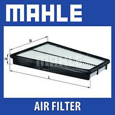 Mahle Air Filter LX1022 - Fits Kia - Genuine Part