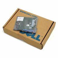 Dell HM030 PERC 6i/R PCI-e Raid Controller Card - HM030 - New