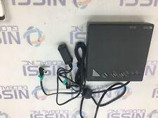 Ricoh IM-F50 Portable  Digital System