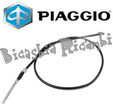 266200 - ORIGINALE PIAGGIO TRASMISSIONE FRENO ANTERIORE VESPA 50 125 PK FL2 HP