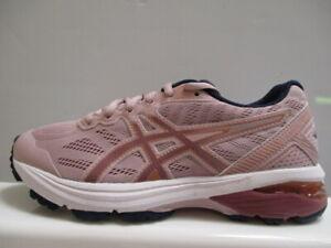 Asics GT Xuberance Running Trainers Ladies UK 6.5 US 8.5 EUR 40 CM 25.5 *1810
