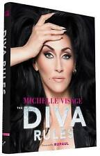 The Diva Rules: Ditch the Drama, Find Your Strength... - GLBTI Interest