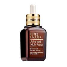 Estee Lauder Advanced Night Repair Complex 1 oz