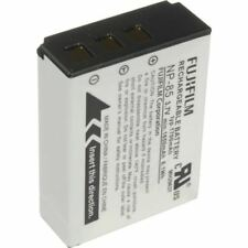 Genuine FujiFilm Fuji NP-85 Lithium-Ion Rechargeable Battery
