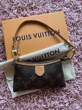 Louis Vuitton Mini Delightful Pochette