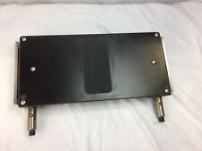 Maquet Extension Plate 3113.4739 for Alphastar and AlphaMaxx Tables
