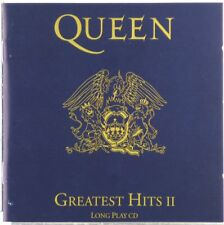CD-Queen-Greatest Hits II-a5831