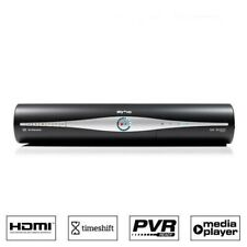 sky box plus hd 500 gb hard drive