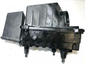98ag9f763le 98ag-9f763-le Air filter box for Ford Focus 2000 #564699-57