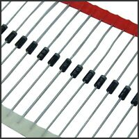 Vishay Spezial SMD Widerstand SMT Resistor 147 Ohm 1/% 0805 5000 Stück