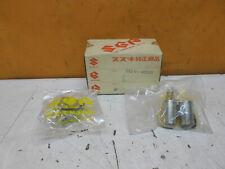 SUZUKI GS750 B GS550 KONDENSATOR NOS NEU ORIGINAL 33261-45020 GS 750 550 (12)