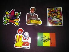 """DECALS 1//43-1//32-1//24-1//18 /"""" NIKE/"""" /"""" ADIDAS /""""  T309"""