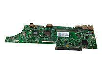 Sparepart: Dell Motherboard TPM SU3500 L13, 4GW4W