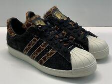 For Athletic Men Superstar Print Shoes Adidas SaleEbay Animal uwkiTXOPlZ
