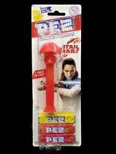 Star Wars Praetorian Guard Footed Pez Candy & Dispenser Exp 07/23/2024 BRAND NEW