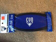 Evo Scuba Snorkeling Mask Strap Wrapper