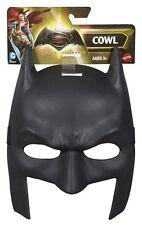 Batman v Superman Dawn of Justice - Batman Cowl  *BRAND NEW*