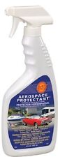 New 303  Aerospace Protectant 303 Products 030340 303  Aerospace Protectant 16 o