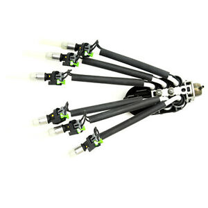 New Fuel Injector Delphi FJ10565