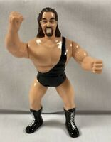 The Giant WCW NWO Action Figure 1998 7 Inch OSFT WWE Original Big Show