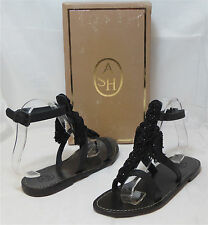 939a75ab721d Ash Sandals and Flip Flops for Women for sale