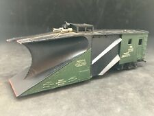 Triang Railways OO HO R138 Snow Plough Wagon CHASSE NEIGE