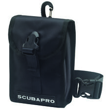 Scubapro Hydros PRO THIGH CARGO Pocket