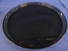 Alessi AKK82 MINI GIROTONDO Round tray