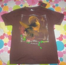ADRENALINA Boy's Tee Shirt, Surf/Board, Brown/Black/Red/Green/Gray, Size 18, NEW