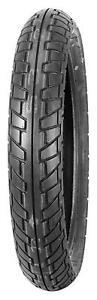 Dunlop 100/80-16 K630F Front Tire New NOS