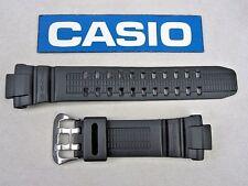 Genuine Casio G-Shock GW2000 GW2000B GW2500 GW2500B GW3000 GW3500B watch band